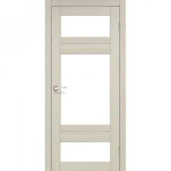 Двери Korfad TIVOLI TV-05 Ясень белый