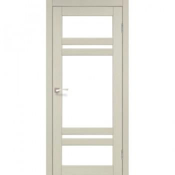 Двери Korfad TIVOLI TV-06 Венге
