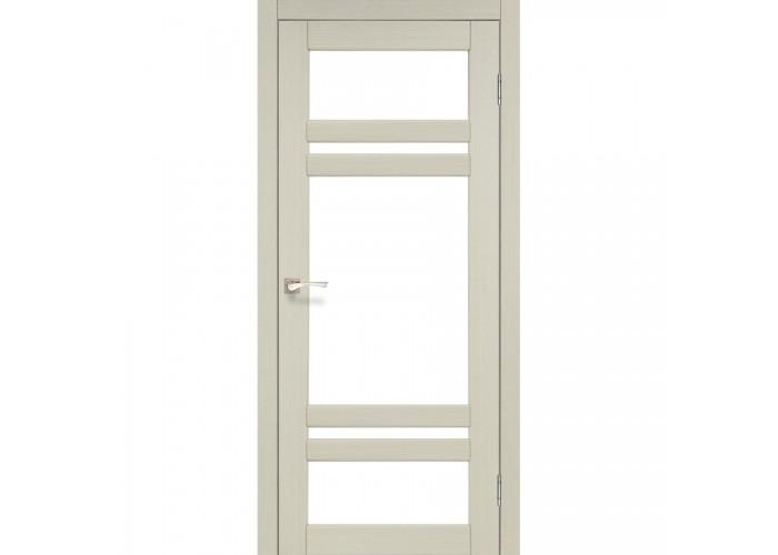 Двери Korfad TIVOLI TV-06 Венге  1