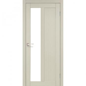 Двери Korfad TORINO TR-03 Дуб беленый