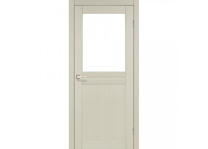 Двери Korfad MILANO ML-03 Дуб грей  1