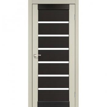 Двери Korfad PORTO COMBI COLORE PC-02