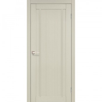 Двери Korfad ORISTANO OR-01 Орех