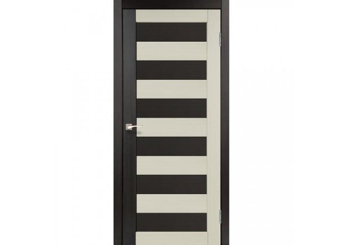 Двери Korfad PORTO COMBI COLORE PC-03  2