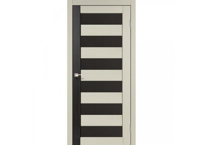 Двери Korfad PORTO COMBI COLORE PC-03  1
