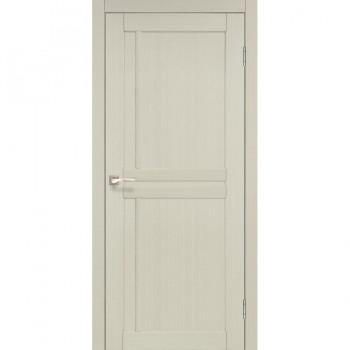 Двери Korfad SCALEA SC-01 Дуб браш