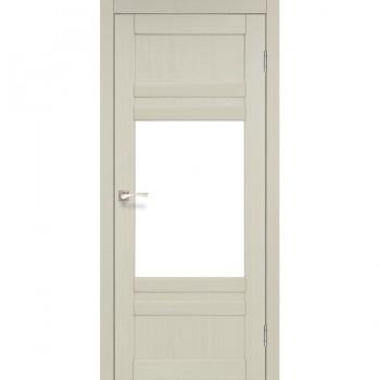 Двери Korfad TIVOLI TV-01 Дуб грей