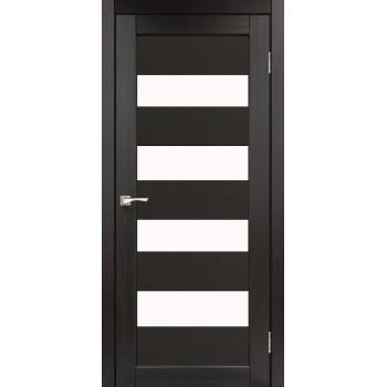 Двери Korfad PIANO DELUXE PND-02 Арт бетон