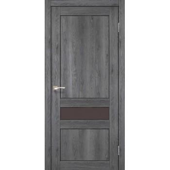 Двери Korfad CLASSICO CL-06