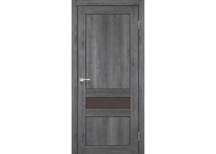 Двери Korfad CLASSICO CL-06  1