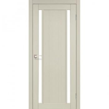 Двери Korfad ORISTANO OR-02 Белый перламутр