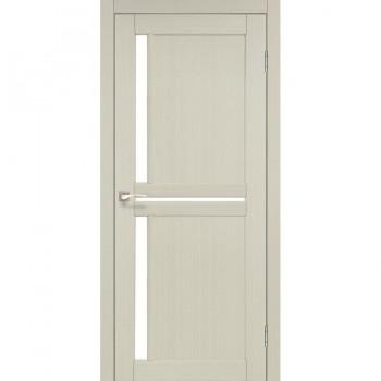 Двери Korfad SCALEA SC-02 Дуб беленый