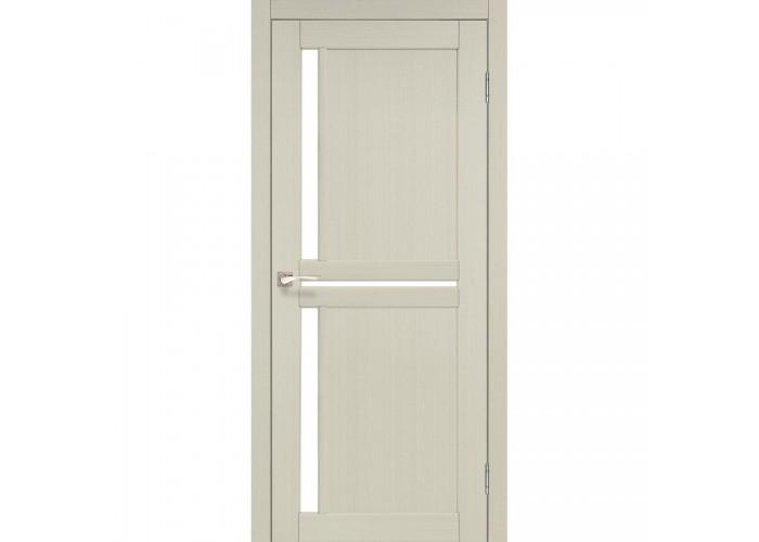 Двери Korfad SCALEA SC-02 Дуб беленый  1