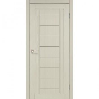 Двери Korfad ORISTANO OR-03 Арт бетон