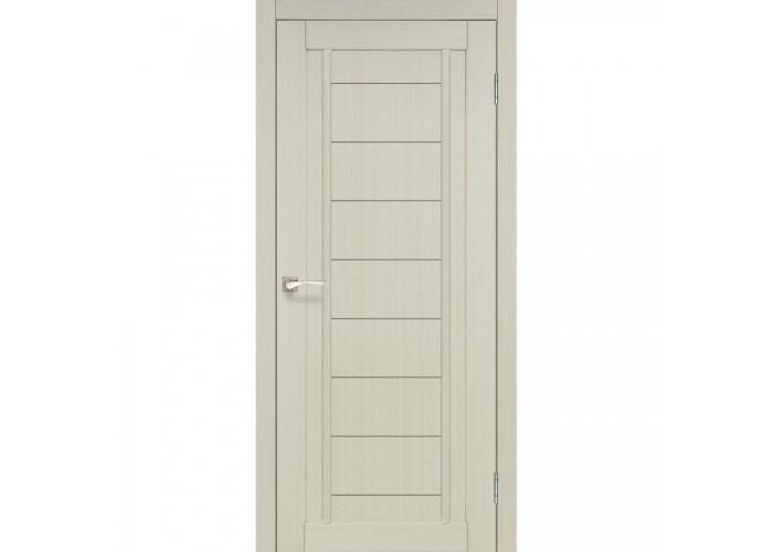 Двери Korfad ORISTANO OR-03 Арт бетон  1