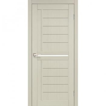 Двери Korfad SCALEA SC-03 Венге