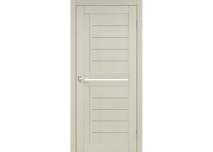 Двери Korfad SCALEA SC-03 Венге  1