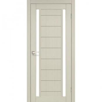 Двери Korfad ORISTANO OR-04 Сталь кортен