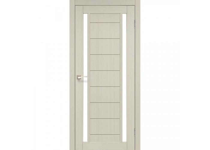 Двери Korfad ORISTANO OR-04 Сталь кортен  1