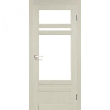 Двери Korfad TIVOLI TV-04 Дуб марсала
