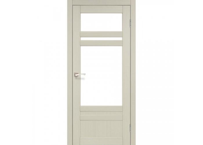 Двери Korfad TIVOLI TV-04 Дуб марсала  1