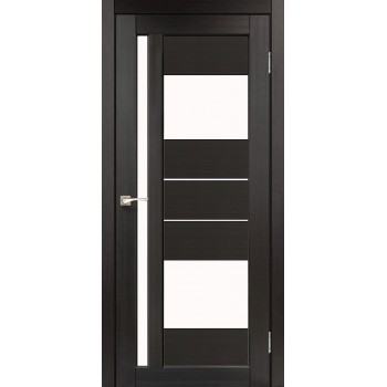 Двери Korfad VENECIA DELUXE VND-03 Венге