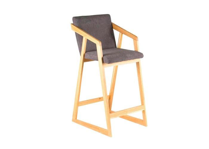 Кресло барное Rise  1