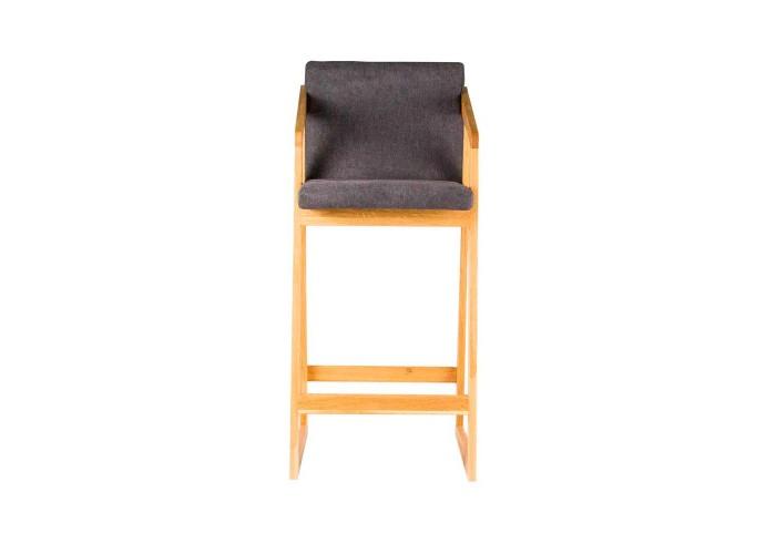 Кресло барное Rise  3