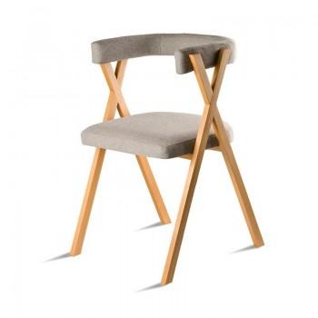 Стул Soft-sr – очень комфортный стул