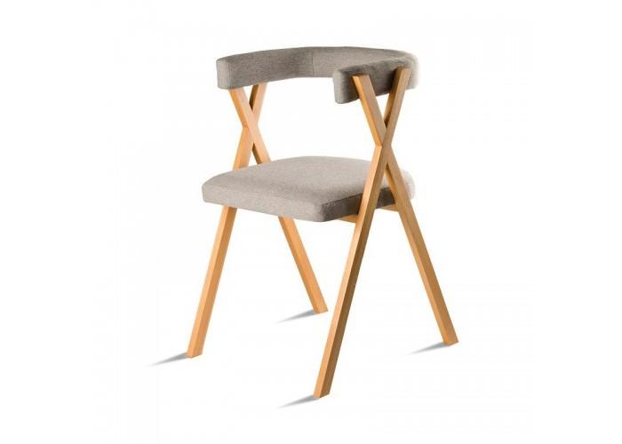 Стул Soft-sr – очень комфортный стул  1