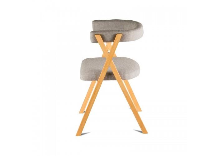 Стул Soft-sr – очень комфортный стул  2