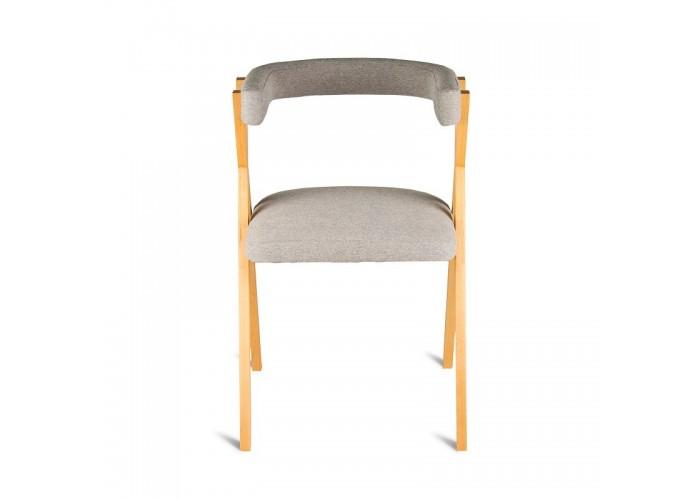 Стул Soft-sr – очень комфортный стул  3