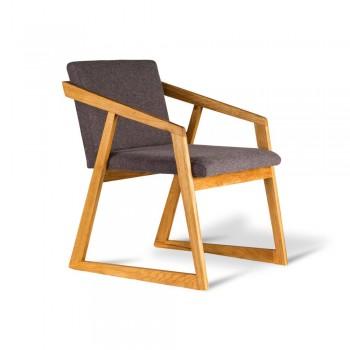 Дизайнерское кресло Oreo