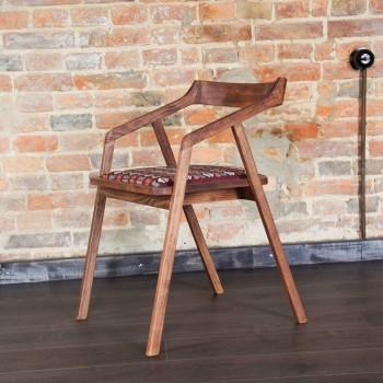Дизайнерский стул – Tor