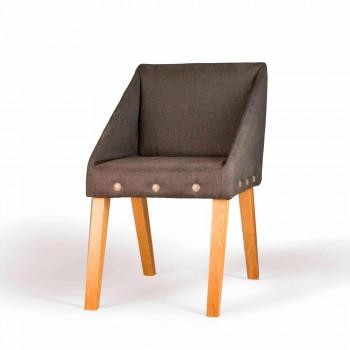 Интерьерное кресло Uno