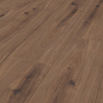 Ламинат Krono-Original – Variostep Wide body – Primal Oak, доска (NL)
