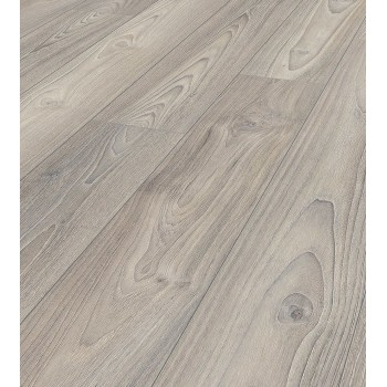 Ламинат Krono-Original – Super Natural Classic – Sterling Asian Oak, доска (AO)