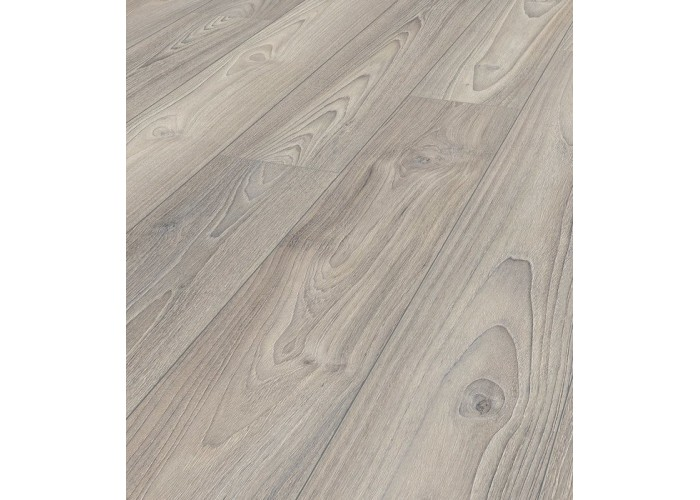 Ламинат Krono-Original – Super Natural Classic – Sterling Asian Oak, доска (AO)  1