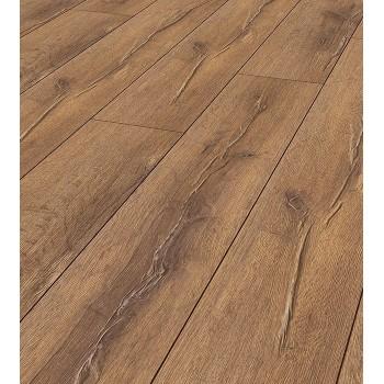 Ламинат Krono-Original – Super Natural Classic – Warehouse Oak - endless beauty, доска (VO)