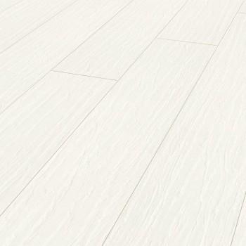 Ламинат Krono-Original – Vintage Classic – Белый Гикори, доска (VH)