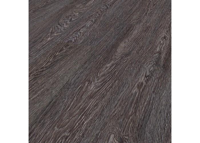 Ламинат Krono-Original – Vintage Classic – Creedence Oak, доска (MO)  1
