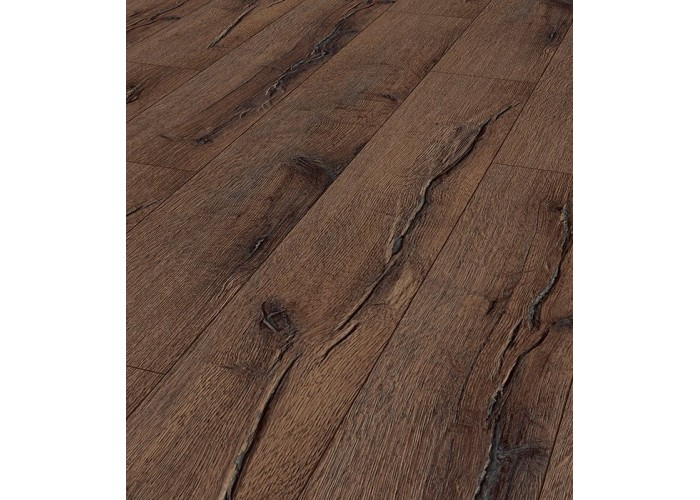 Ламинат Krono-Original – Super Natural Classic – Monastery Oak - endless beauty, доска (VO)  1