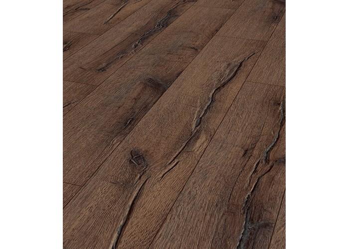 Ламинат Krono-Original – Super Natural Classic – Monastery Oak - endless beauty, доска (VO)  1