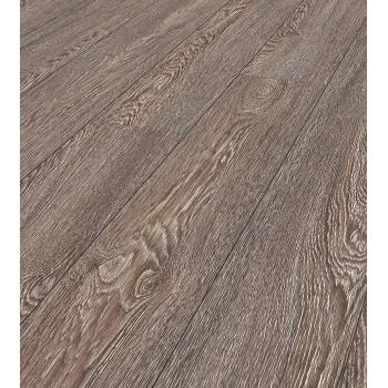 Ламинат Krono-Original – Vintage Classic – Beachcomber Oak, доска (MO)