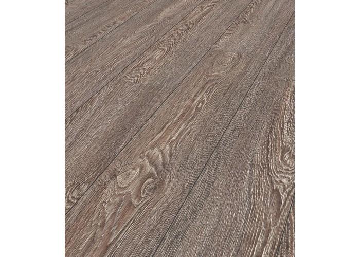 Ламинат Krono-Original – Vintage Classic – Beachcomber Oak, доска (MO)  1