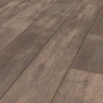 Ламинат Krono-Original – Variostep Classic – Relic Oak, доска (GT)