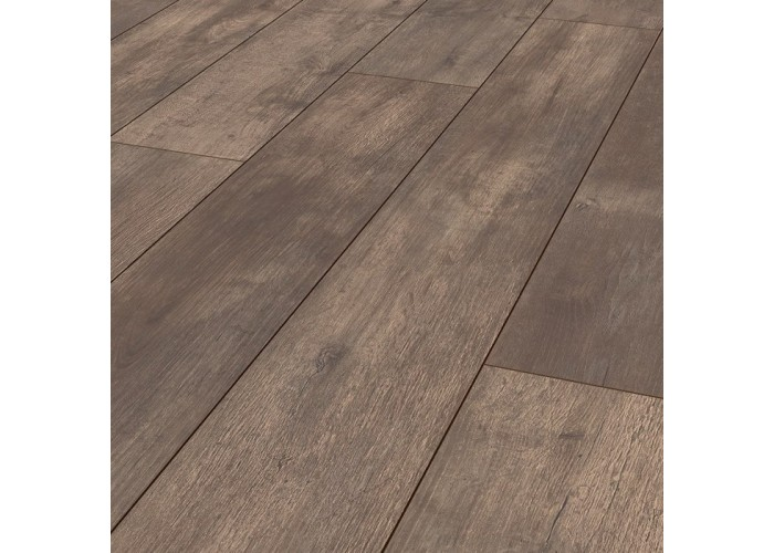 Ламинат Krono-Original – Variostep Classic – Relic Oak, доска (GT)  1
