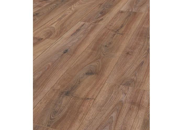 Ламинат Krono-Original – Vintage Classic – Renaissance Oak, доска (HO)  1