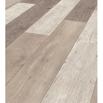 Ламинат Krono-Original – Floordreams Vario – Везерд Барнвуд, доска (BW)