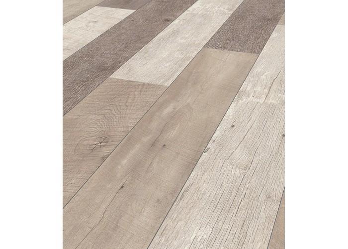 Ламинат Krono-Original – Floordreams Vario – Везерд Барнвуд, доска (BW)  1